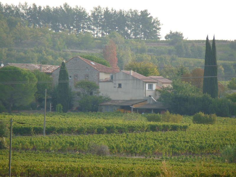Sud de la France 09 014