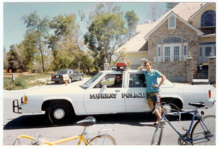 Xbal Cops 89