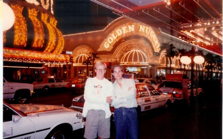 Xbal Vegas 89